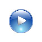 OpenShot Logo 150x150