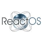 ReactOS 0.4.3 ist ausgegeben – über 300 Probleme bereinigt