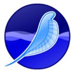 SeaMonkey Logo 150x150