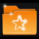 SparkleShare Logo 150x150