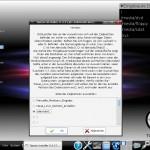 Toorox 09.2010 GNOME Installation