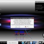 Toorox 09.2010 GNOME Live-Stick