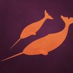 Ubuntu 11.04 Natty Narwhal Teaser 150x150