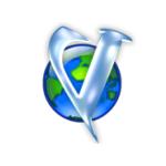 Vector Linux Logo 150x150