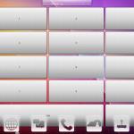 Kubuntu 10.10 Maverick Meerkat Mobile Technologie-Vorschau