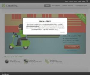 LimeWire.com