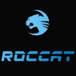 Roccat Logo 150x150