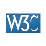 W3C Logo 150x150