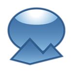 Mepis Logo 150x150