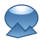 SimplyMEPIS Logo 150x150