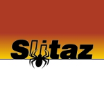 SliTaz Logo 150x150