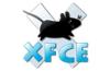 Xfce 4.12 ist veröffentlicht – geballte Maus-Power