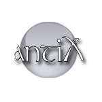 antiX Logo 1150x150