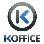 KOffice Logo 150x150