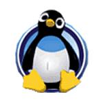 Kororaa Logo 150x150