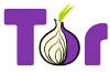 Tor Browser 9.0.5 enthält wichtige Security Updates