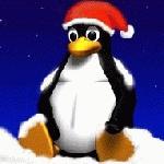 Latenz / Latenzzeit bei Internet während des Fluges und fröhliche Weihnachten!