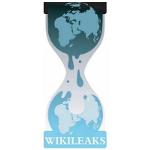 Sieg für freie Sprache: WikiLeaks gewinnt vor Gericht in Island!