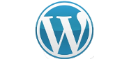 WordPress oder wp-login.php via .htpasswd und .htaccess absichern