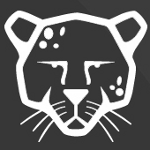 Pardus Logo 150x150
