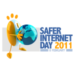 Safer Internet Day Teaser 2011 150x150