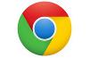 Google setzt Deadline auf Juli 2018 für HTTPS – Websites ohne könnten organischen Traffic verlieren