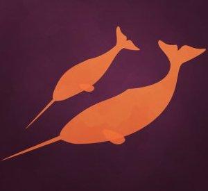 Ubuntu 11.04 Natty Narwhal Teaser 300x275