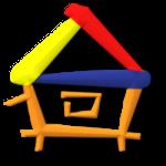 Bayanihan Logo 150x150