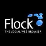 Flock Logo 150x150