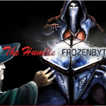 Humble Frozenbyte Bundle Teaser 150x150