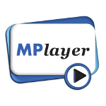 MPlayer Logo 150x150