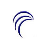 Porteus Logo 150x150