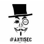 Antisec Logo 150x150