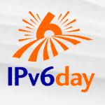 IPv6 Tag Logo 150x150