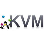 KVM Logo 150x150