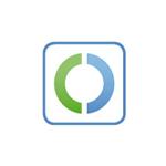 Personalausweis Logo 150x150