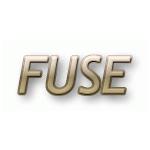FUSE Logo 150x150
