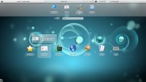 KDE SC 4.6.5