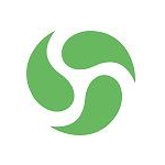 NexentaStor Logo 150x150