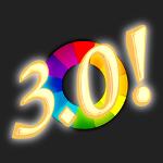 RawTherapee 3.0.0 Logo 150x150