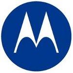 Motorola Logo 150x150