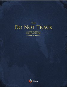 Mozilla Do Not Track Field Guide