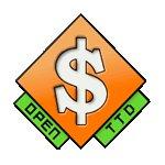OpenTTD Logo 150x150