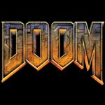 Doom 2016 (Alpha) läuft unter Linux – nun gut, Wine
