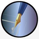 Scribus Logo 150x150