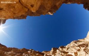 Sinai Wüste Teaser 400