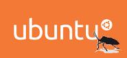Canonical Livepatch für Ubuntu 16.04 LTS – gegen Stack Clash und so weiter