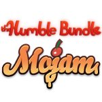 Humble Bundle Mojam 150x150