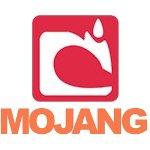 Mojang Logo 150x150