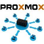 Proxmox Logo 150x150